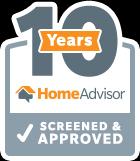 10 Year Home Advisor